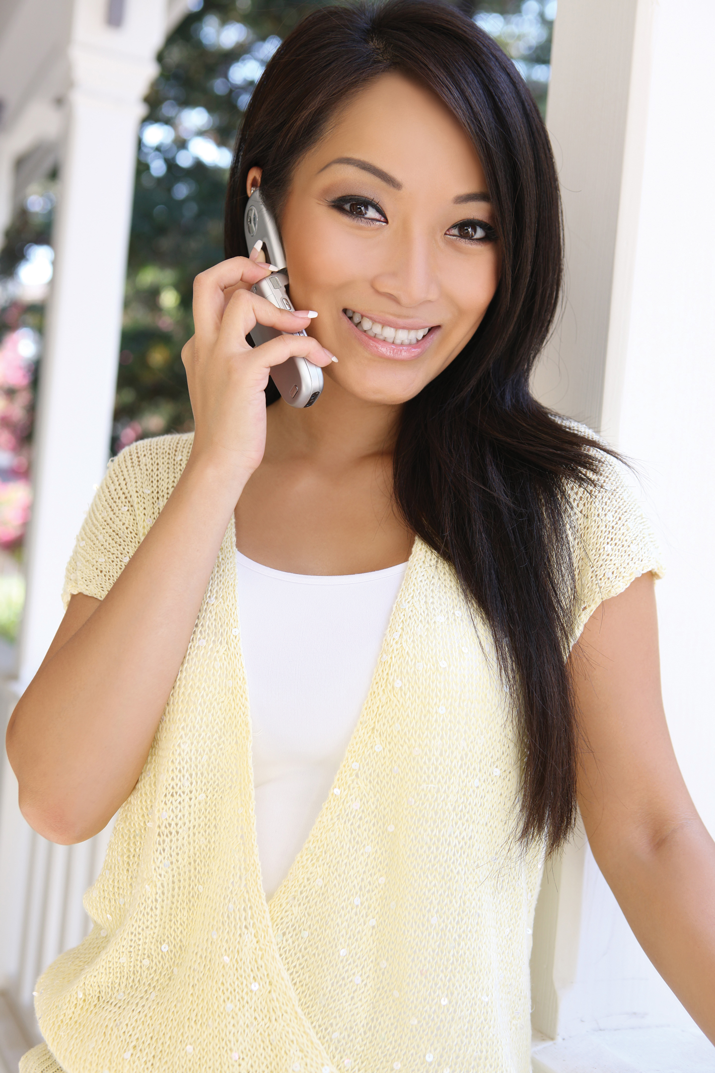 potomac asian personals Virginia classifieds post free ads for apartments, houses for rent, jobs, furniture, appliances, cars, pets and items for sale.