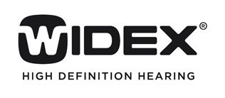 Widex Hearing Aids, Potomac Audiology, Maryland